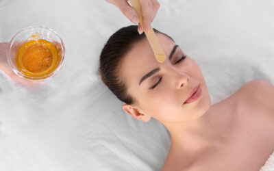 Why Winter Is a Good Time to Start Sugaring